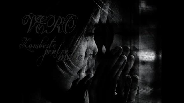 VERO – Zambeste pentru mine (feat. Vio)