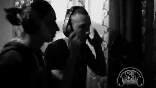 InOx – Romania (Freestyle ft. K3nT Video)