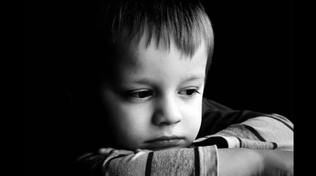Manu – Macar o zi sa fiu copil