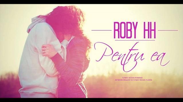 Roby Hh – Pentru ea / MIXTAPE 2
