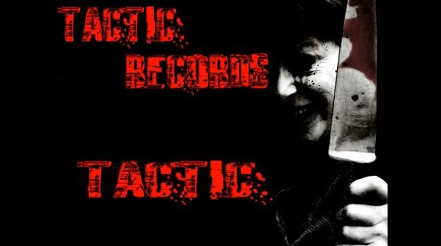 TacTic Records – Tactic