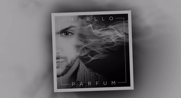 Marllo – ParFum