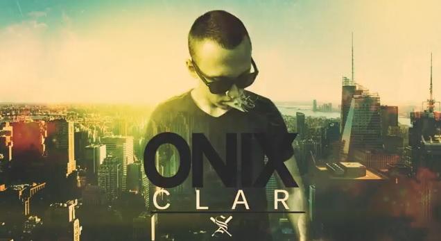 ONIX – C L A R