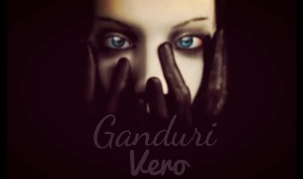 VERO – Ganduri