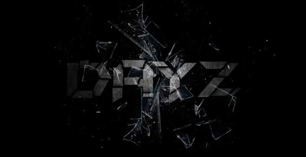 Dayz – Nostalgia