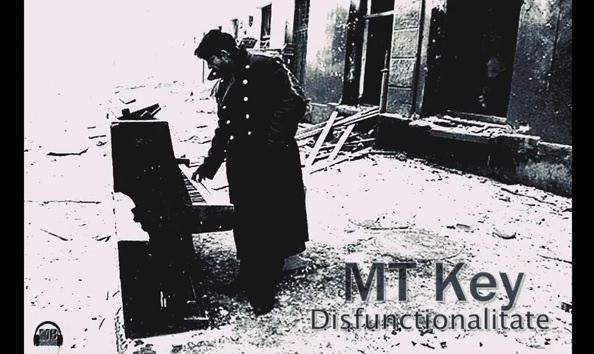MT Key – Disfunctionalitate