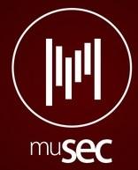 MuSec – Listen Create Inspire