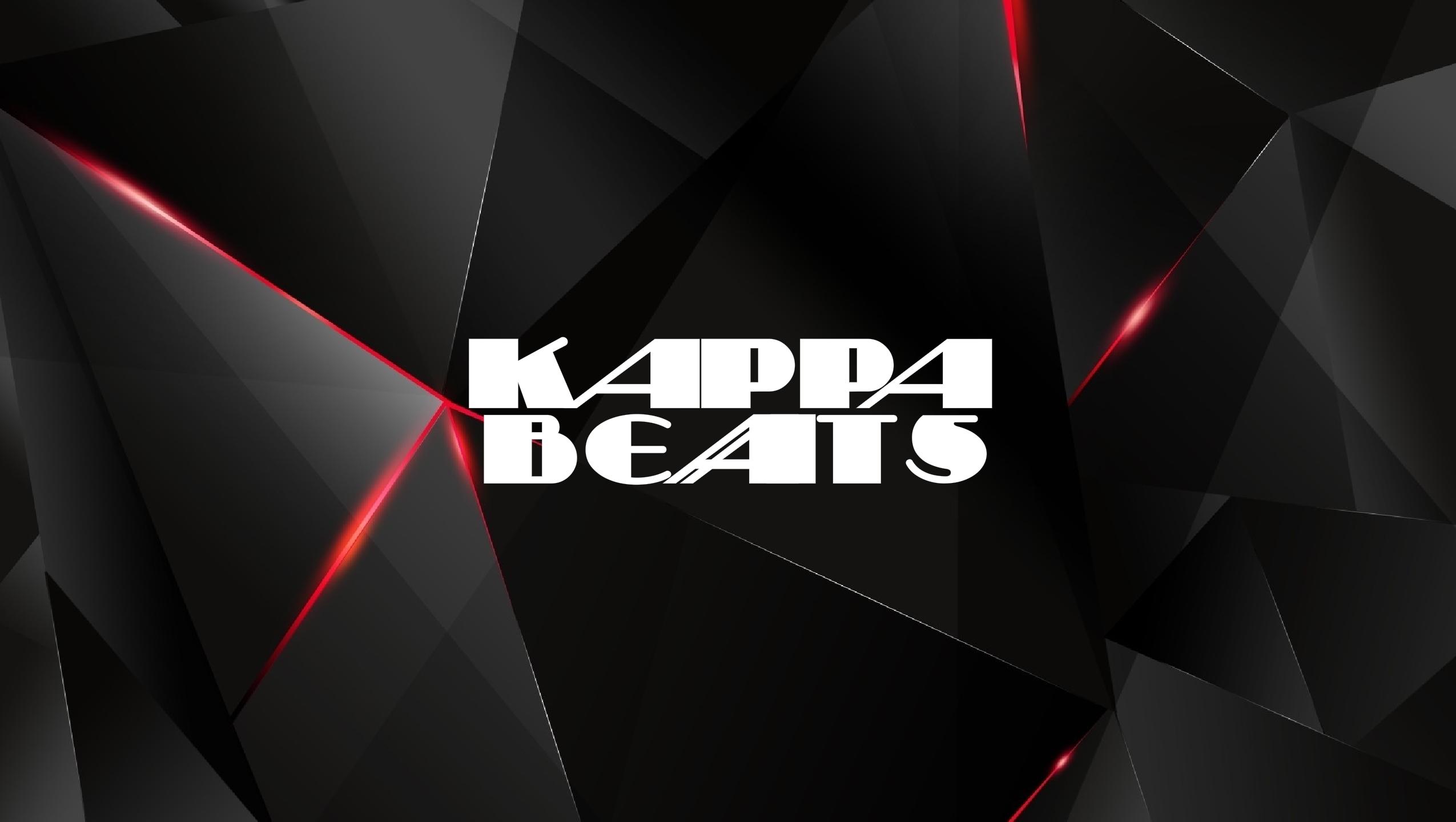 Kappa Beats-Dirty Bass