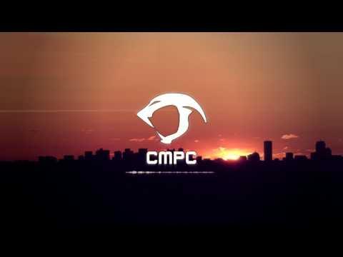 Deps feat. Valescu & Decku – Aproapele