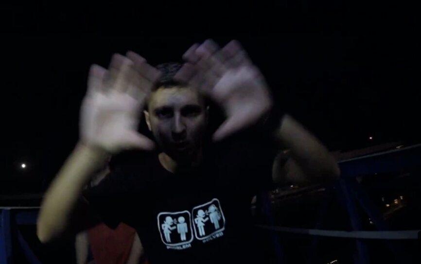 Ledih – Deprinderi Vitale ( feat. AKuzatu' )