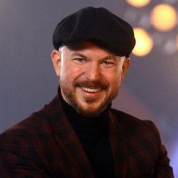 Un american a castigat la X Factor Romania 2017 – Jeremy Ragsdale