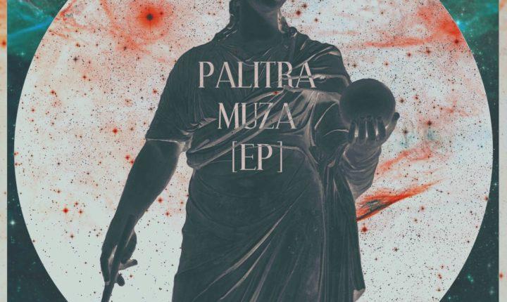Palitra – Urania (Muza)