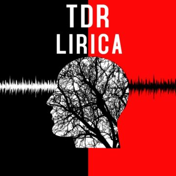 TDR-Trag cat se poate feat.SLV