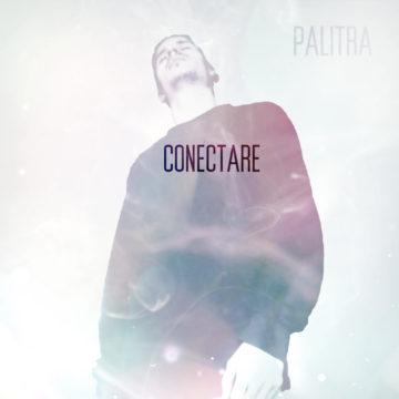 Palitra – Asteptam [Videoclip]