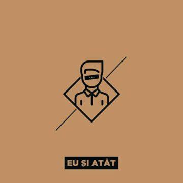 Eu si Atat