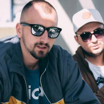 Decku & Valescu – Ce inseamna ft. Alex Shimmer (Official Video)