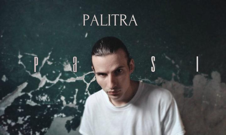 PALITRA – PASI