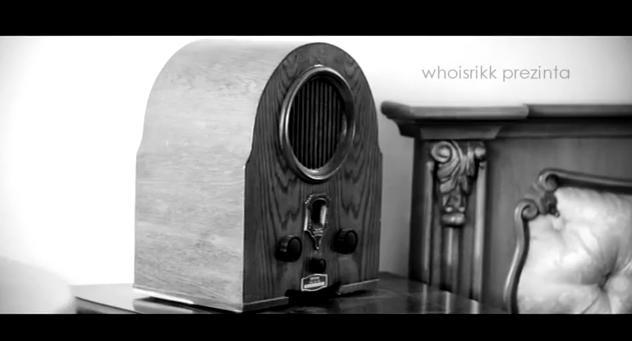 C.I.A. – Unde e ea [official video]