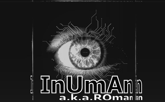 InuMan-Suntem multi