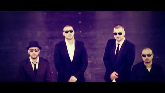 C.I.A. – Daca as putea feat. Valentin Boghean