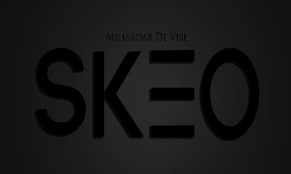 Keo & Skizzo Skillz – Miliardar De Vise