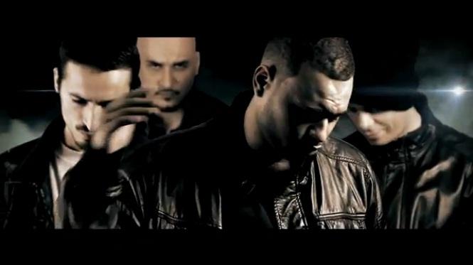 Christu – Neah feat Doc, Cedry2k, J Yolo