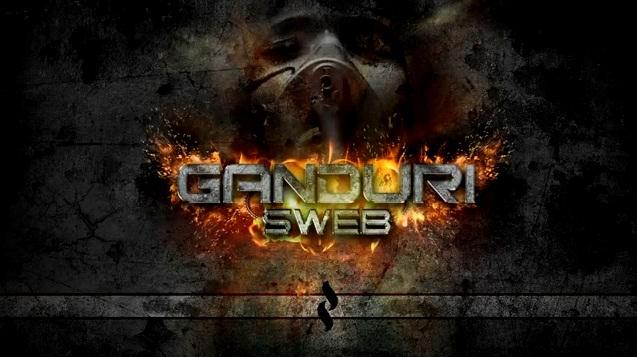 SWEB – Ganduri