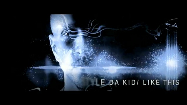 Style Da Kid – Like This feat Mike Diamondz, Sonny Flame, Johnny King, OneShot, Violet & Anda D