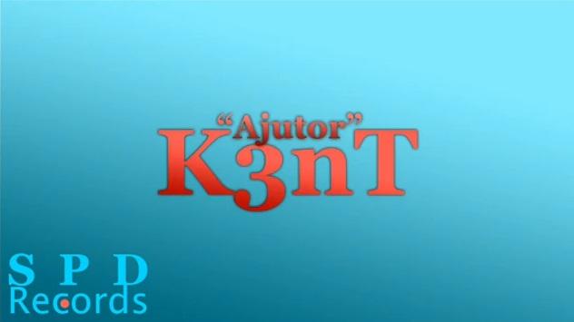 K3nT – Ajutor