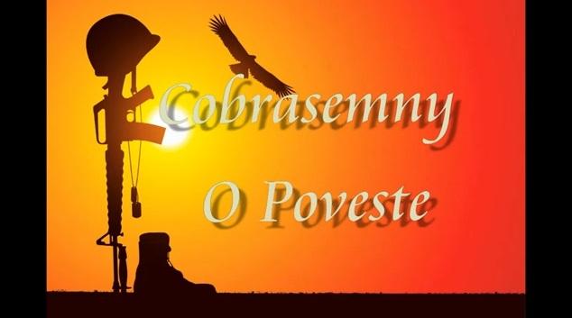 Cobrasemny – O poveste