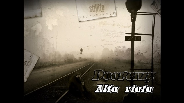 Dooremy – Alta viata