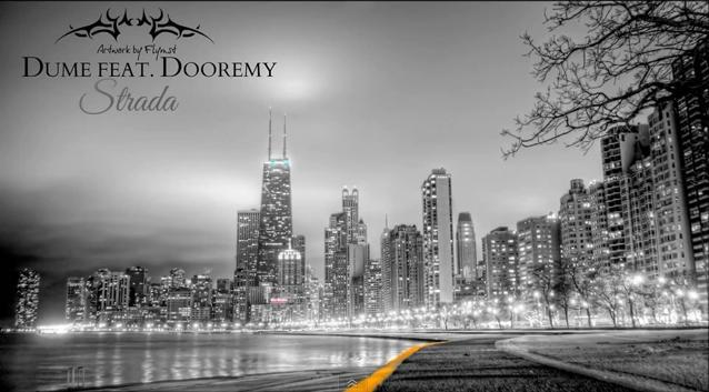 Dume Feat.Dooremy – Strada