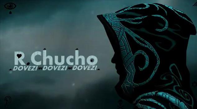 R.Chucho – Daca Vrei