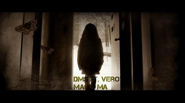 DMS ft. VERO – Mama #GreenHouse