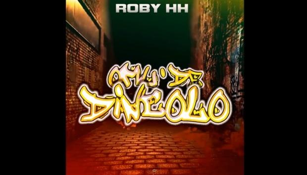Roby Hh – Omu' de dincolo