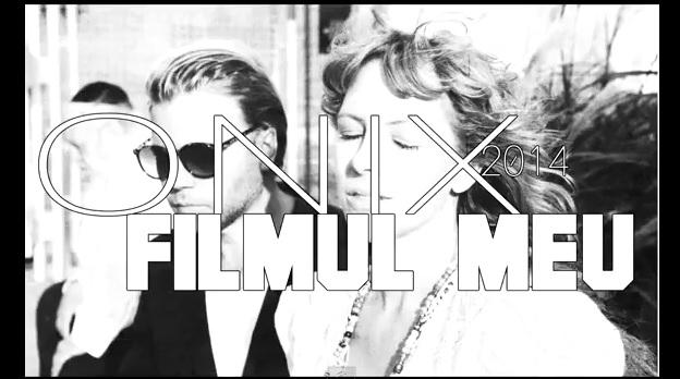▲Onix▲ – Filmul Meu