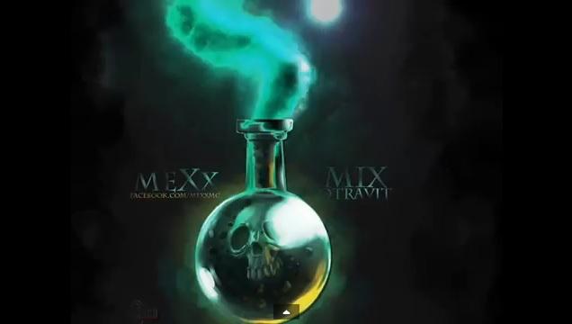 Mexx – Mix otravit
