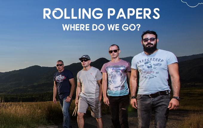 Album Preview_Where do we go?