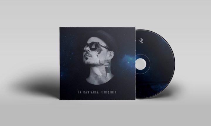 ZHAO – În căutarea Fericirii (feat. Lori)