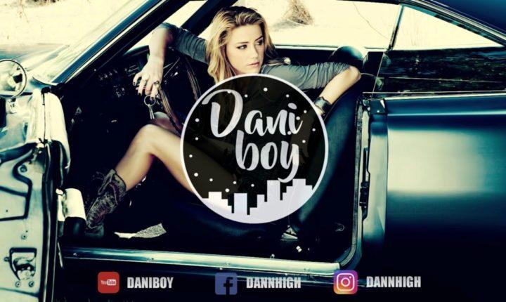 DaniB – Mexe Sua Bunda (Official Full Stream)