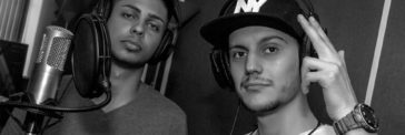 MaJestick feat. VaSs – SIMPLIFICATITUDINE