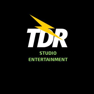 TDR-Strada | VIDEOCLIP | 2018 #yavez #Strada