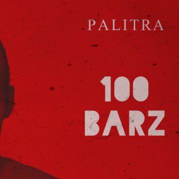 Palitra – 100 BARZ (RANDURI)