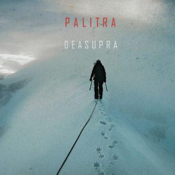 Palitra – Deasupra