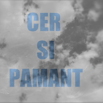 PALITRA – Cer si Pamant