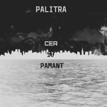 Palitra Official – Playlist