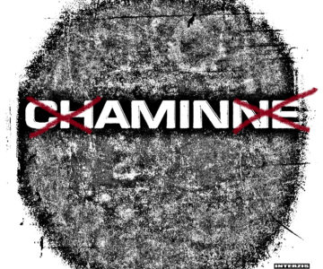 Chaminne – 2003