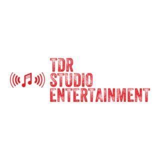 TDR РShow ê | Audio | Р2019