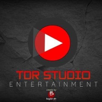 TDR-Povestea unui copil