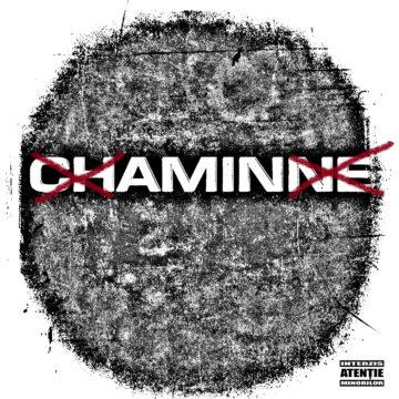 Chaminne – Constiinta